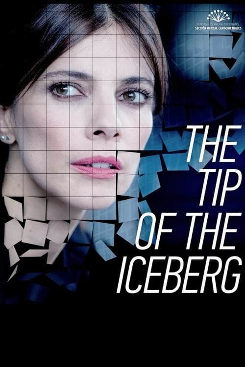 The Tip of the Iceberg online