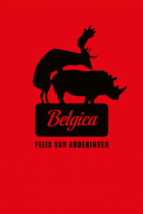 Belgičan online