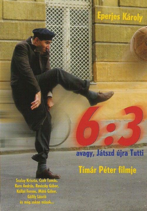 6:3, Play It Again Tutti online