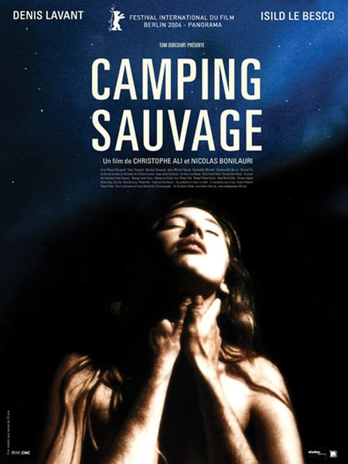 Camping Sauvage online