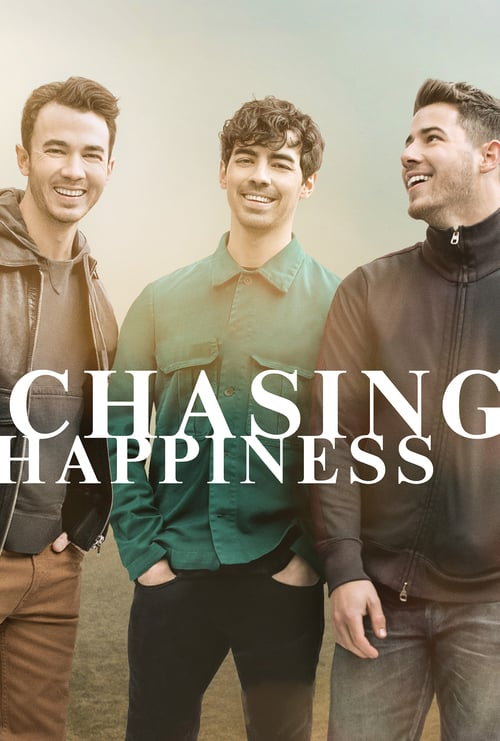 Chasing Happiness online