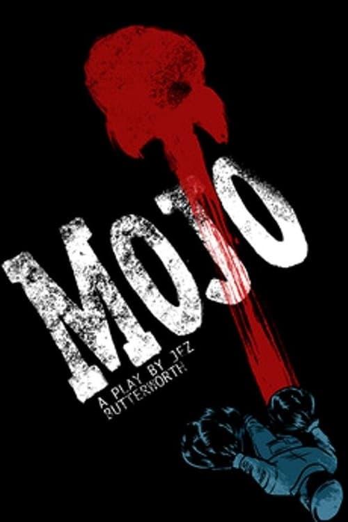 Mojo online