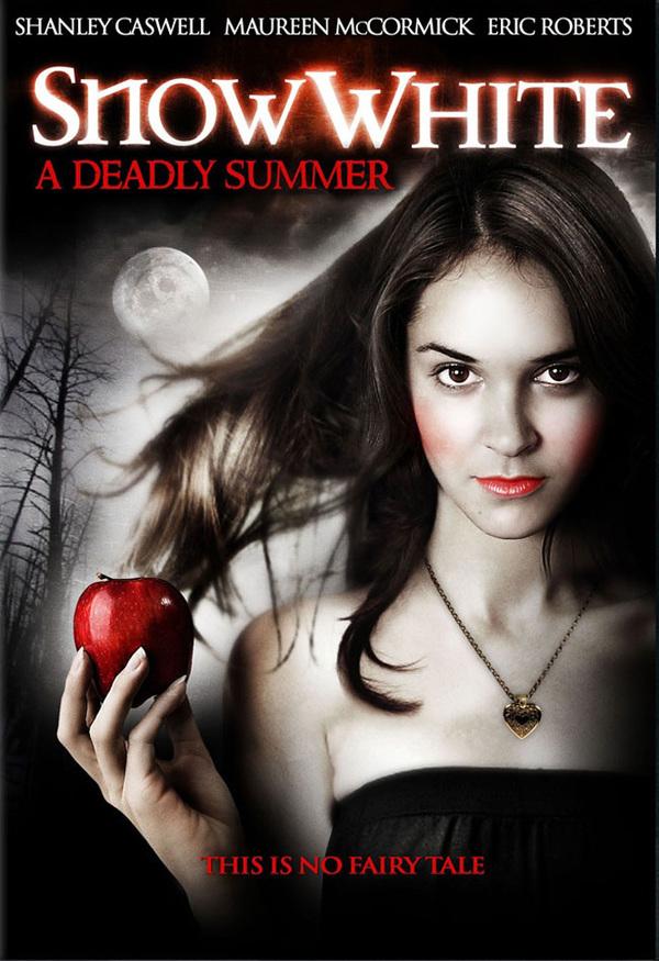 Deadly Summer online