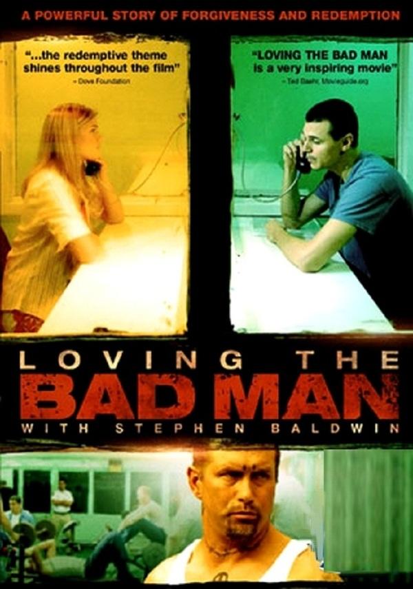 Loving the Bad Man online