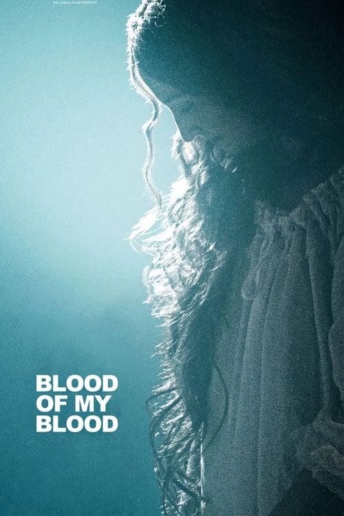 Krev mojí krve online