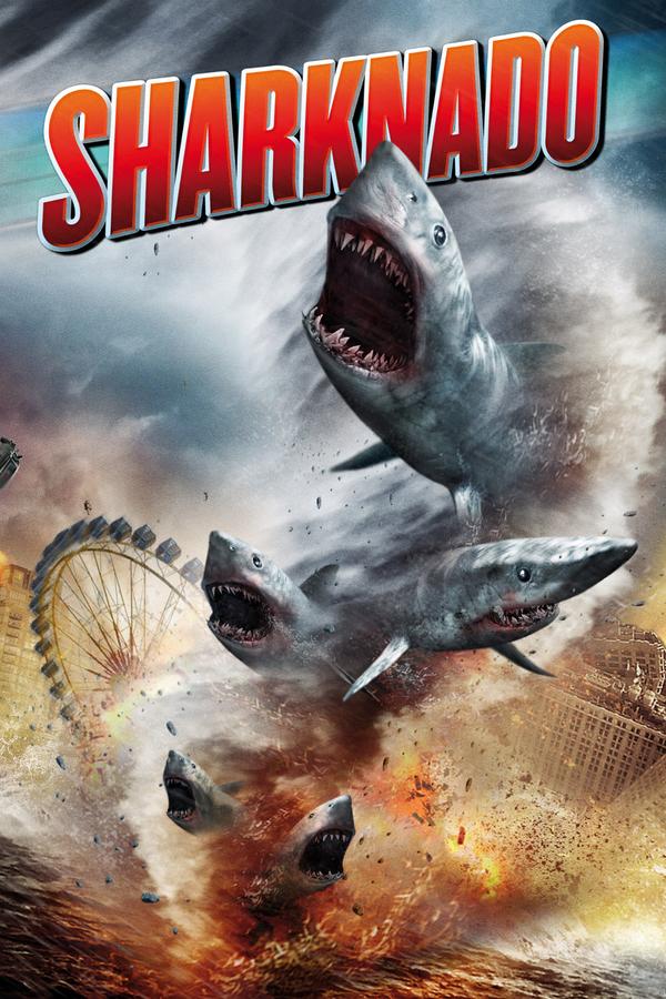 Žralokonádo online