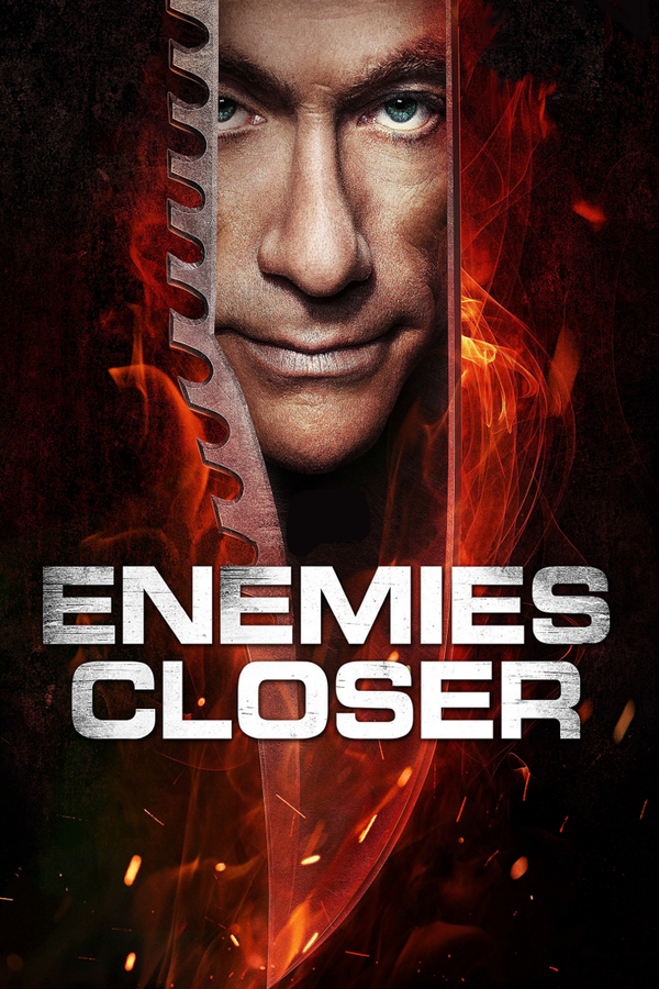 Enemies Closer online