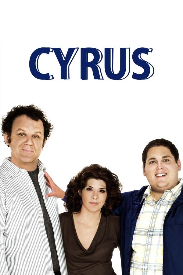 Cyrus online