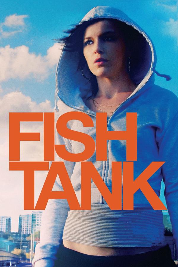 Fish tank online