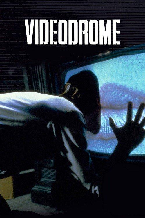 Videodrom online