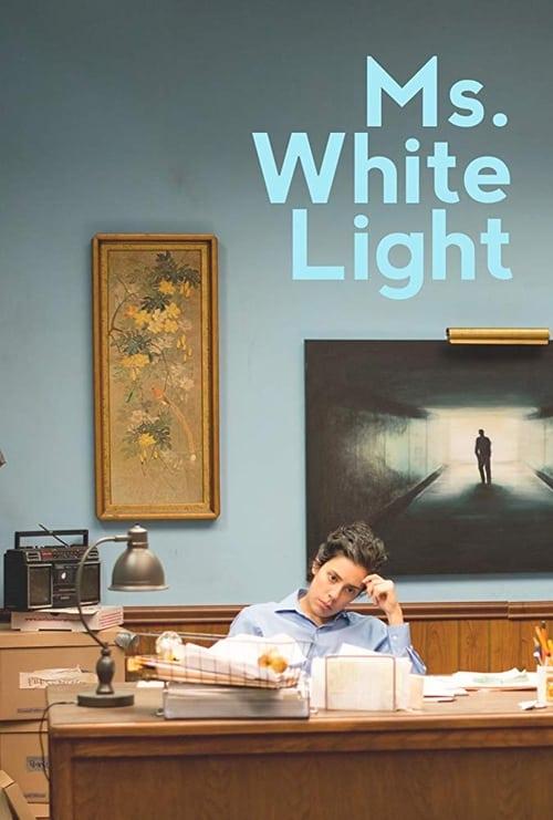 Ms. White Light online