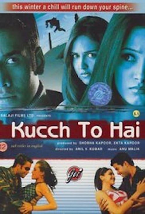 Kucch To Hai online