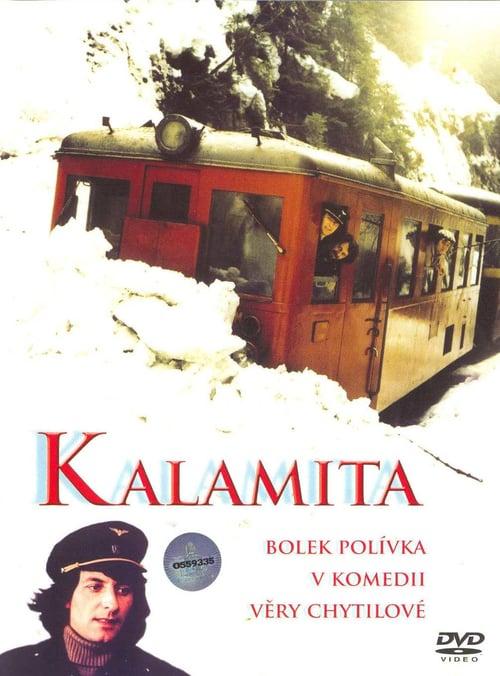 Kalamita online