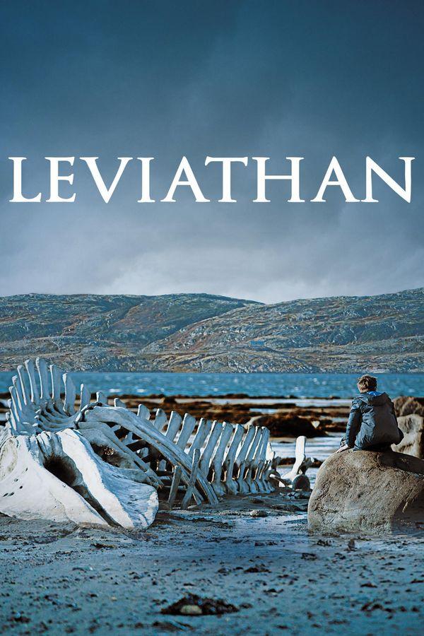 Leviatan - Tržby a návštěvnost