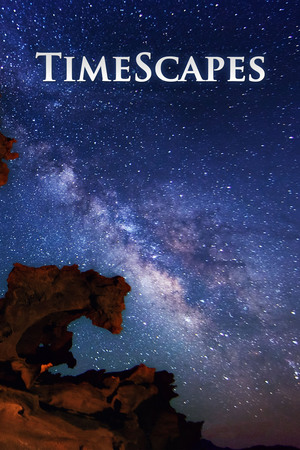 Timescapes online