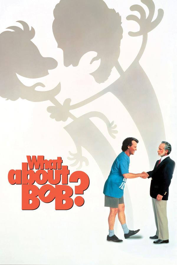 A co Bob? online