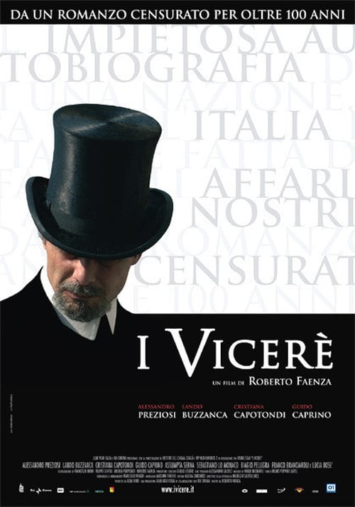 I Vicere online