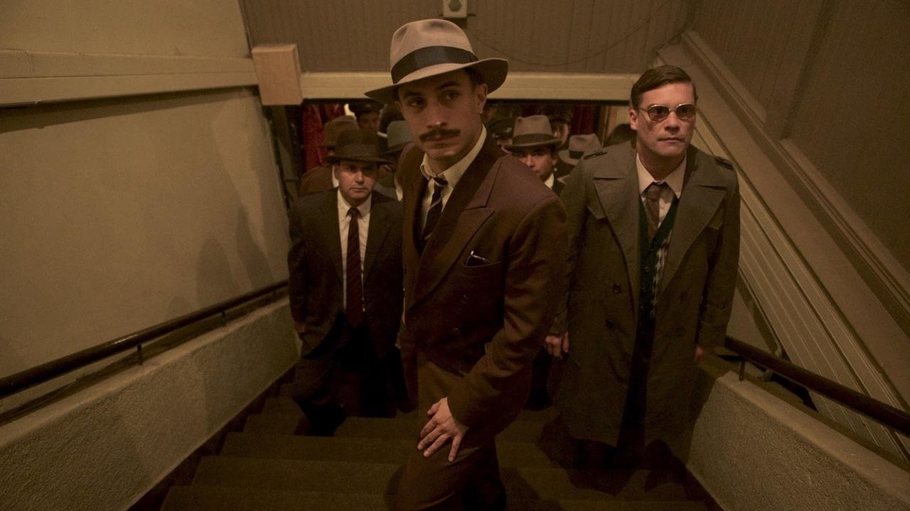Neruda - Tržby a návštěvnost