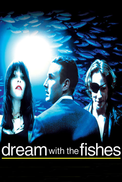 Dream with the Fishes online