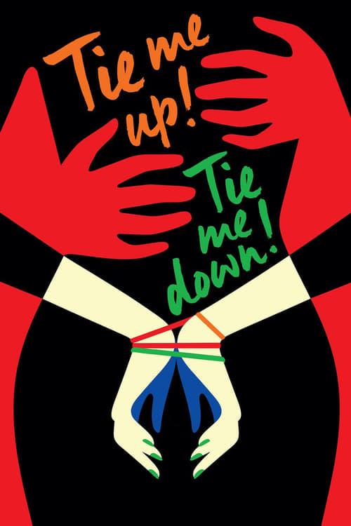 Tie Me Up! Tie Me Down! online