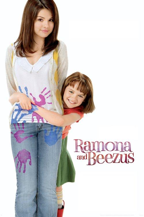 Ramona and Beezus online