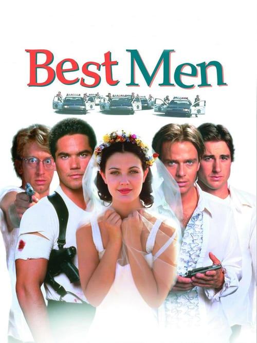 Best Men online