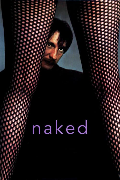 Naked online