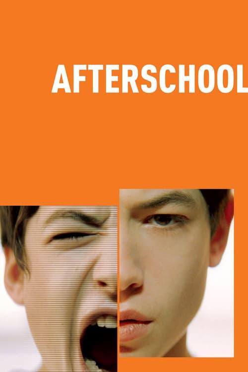 Afterschool online