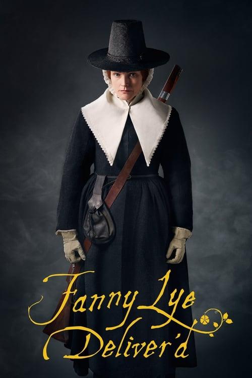 Fanny Lye Deliver'd online