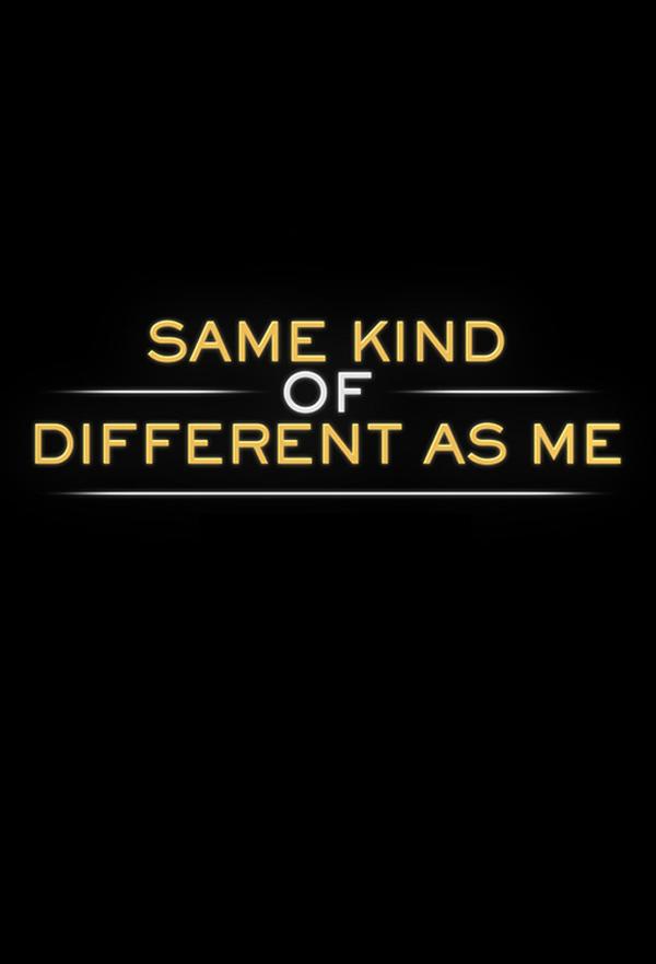 Stejně tak jiný jako já online