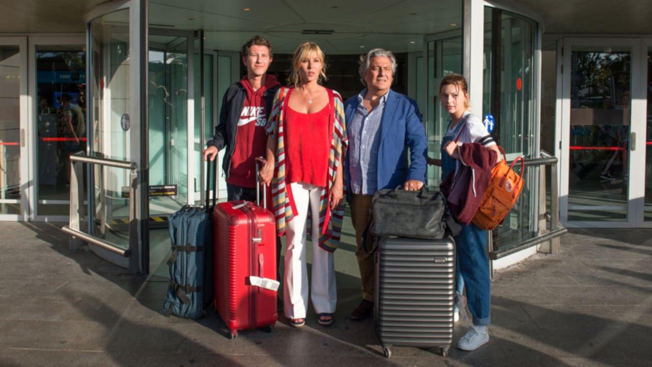 Ibiza - Tržby a návštěvnost