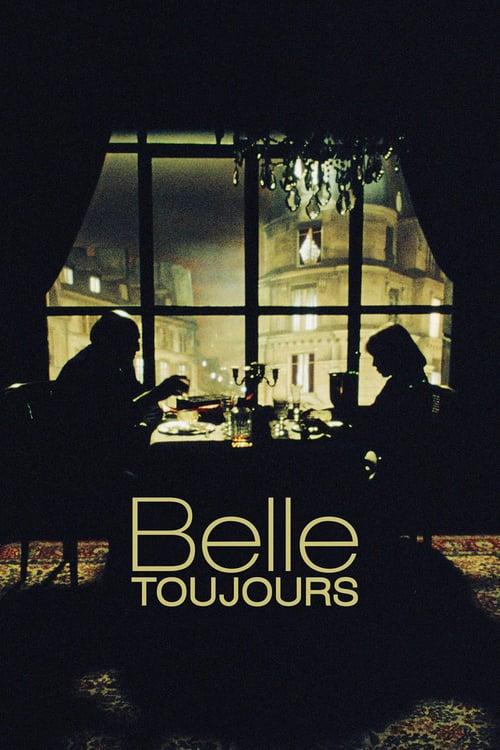 Belle Toujours online