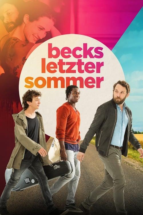 Becks letzter Sommer online
