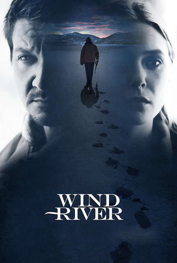 Wind River - Tržby a návštěvnost