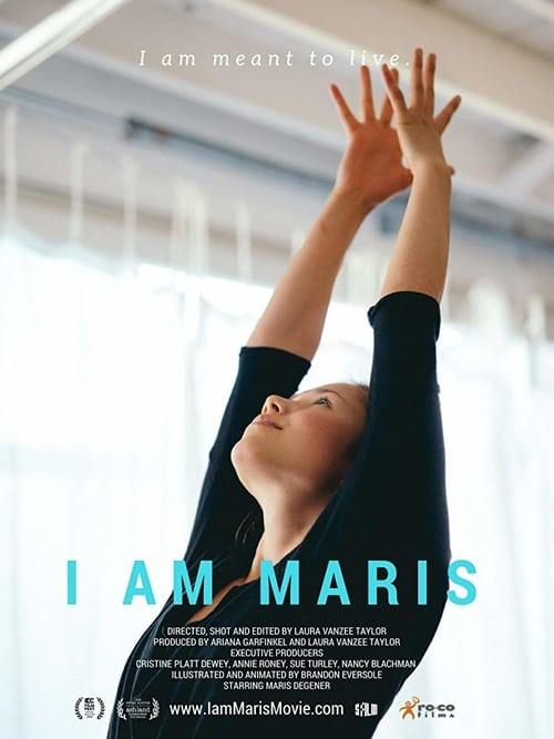 I Am Maris online