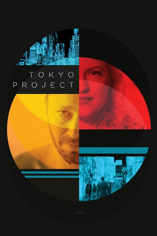 Projekt Tokio online