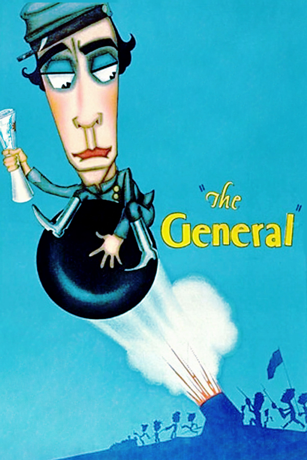 The General online