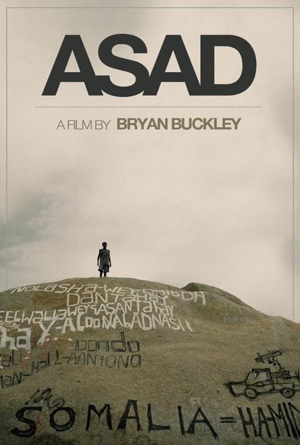 Asad online