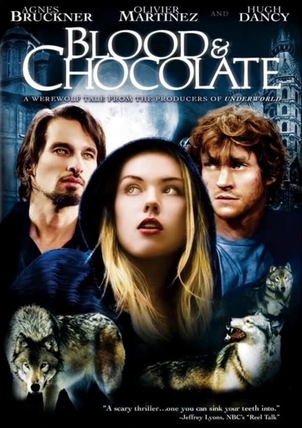 Krev jako čokoláda - Tržby a návštěvnost