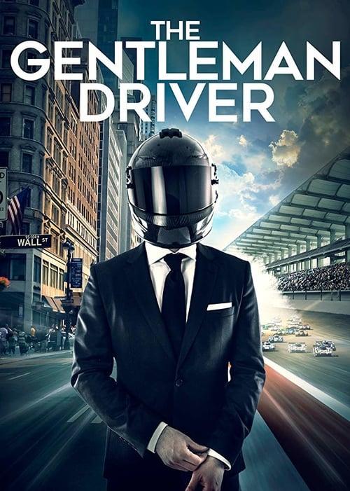The Gentleman Driver online