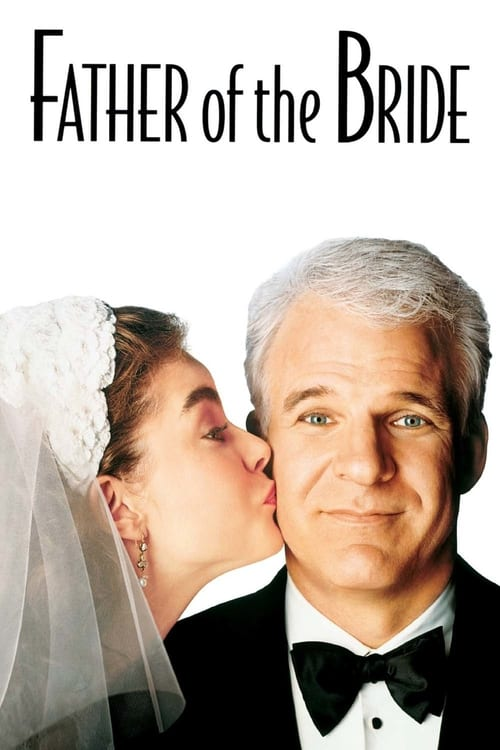 Father of the Bride online