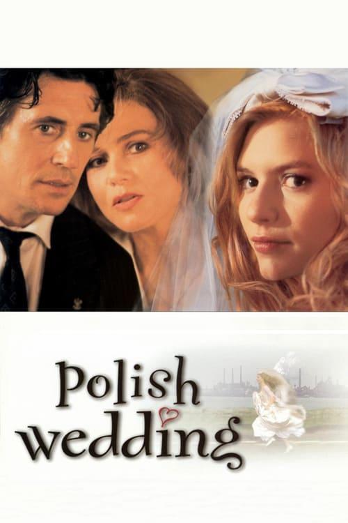 Polish Wedding online