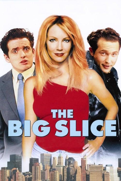 The Big Slice online