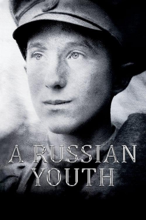 Ruské mládí online