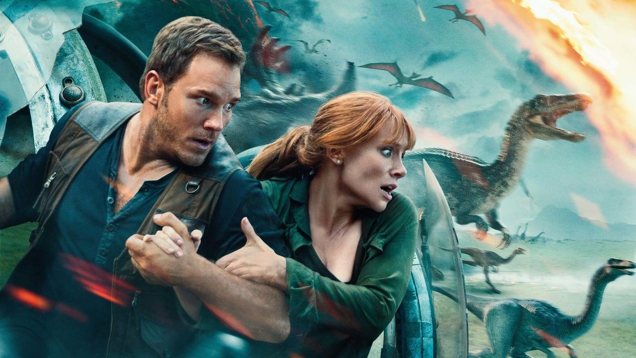 21 nejzajímavějších filmů, které nás v červenci čekají na Netflixu