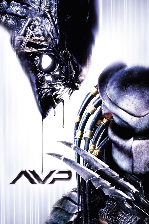 AVP: Alien vs. Predator