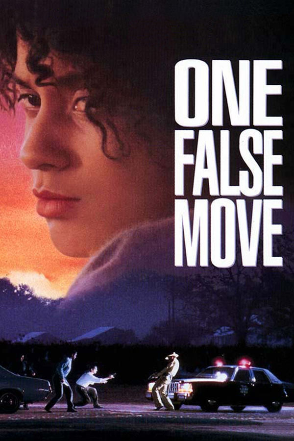One False Move online