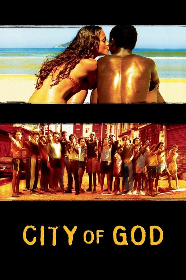 Město bohů - Tržby a návštěvnost