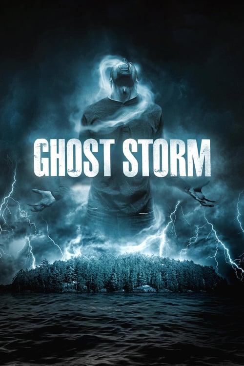 Ghost Storm online