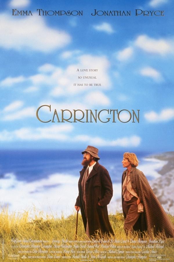 Carrington online
